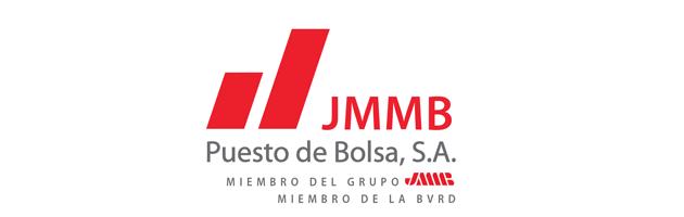 JMMB República Dominicana - Puesto de Bolsa